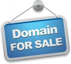 فروش دامنه 021kala.com (iranpros) Tags: host domain فروش سایت اینترنتی فروشگاه دومین دامنه هاست وبسایت 021kalacom فروشدامنه021kalacom
