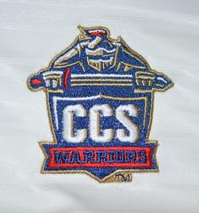 Cornerstone (Big Star Branding) Tags: star big embroidery custom poloshirt embroidered branding cornerstone embroider custompolo bigstarbranding bigstarbrandingcom embroideredpolo