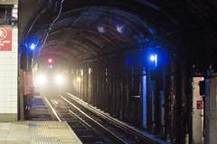 r_160304383_whc001_a (Mitch Waxman) Tags: newyork subway manhattan 59thstreet 5line