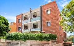 5/18-20 Grantham St, Burwood NSW