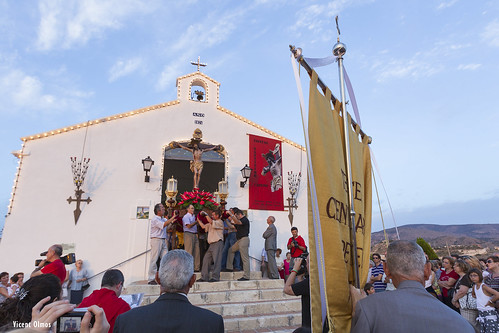 """(2010-07-04) - Procesión Subida - Vicent Olmos -  (08) • <a style=""""font-size:0.8em;"""" href=""""http://www.flickr.com/photos/139250327@N06/24996761931/"""" target=""""_blank"""">View on Flickr</a>"""