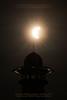 Partial Solar Eclipse | Gerhana Matahari Separa (AnNamir™ c[_]) Tags: canon sigma solareclipse partialsolareclipse kualakubu huluselangor gerhana annamir gerhanamataharisepara 5dmk3 baaderfilter gerhanamataharidimalaysia gerhana9mac2016
