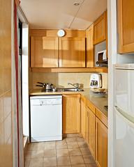 galery-le-bosquet-bandol-residence-tourisme-hotel-9