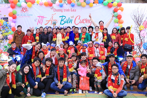 TABC2016_BanBuot
