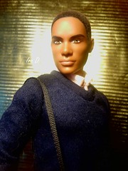 Ira (krixxxmonroe) Tags: fashion toys evening dolls blossom ryan d convention monroe dominique makeda ira cinematic diva royalty styling integrity photogrpahy krixx