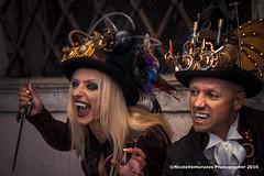 20160209_Carnevale_Venezia_MG_0054_7D LR (Nicola Venturuzzo) Tags: travel carnival portrait people italy france costume italian europe streetphotography 7d carnaval venetian venise carnevale venecia venezia ritratto europeanunion italie rialto karneval piazzasanmarco carnavale maschere venitien destinations venetië venecija bwimage colorimage venetsia carnavalvénitien masck venezianischer eos7d canon7d costumés venturuzzo nicolaventuruzzo carnevale2016 venezia2016 carnavaledevenise2016 venetianscarnival2016 karnevalvonvenedig2016 karnevaluveneciji2016 carnevalevenezia2016 carnivalofvenice2016