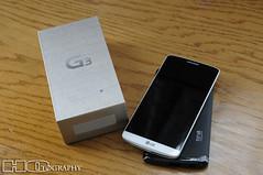 LG G3 (HoTography) Tags: nikon lg nikkor g3 d300 hotography nikond300 nikon1685mm nikkor1685mm lgg3