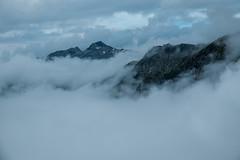 Furka 1 (jfobranco) Tags: alps switzerland suisse furka furkapass