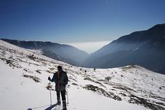 SAM_9454 (pacyphotos) Tags: winter mountain hiking bulgaria stara  karlovo planina  amaritsa kupena bultarian