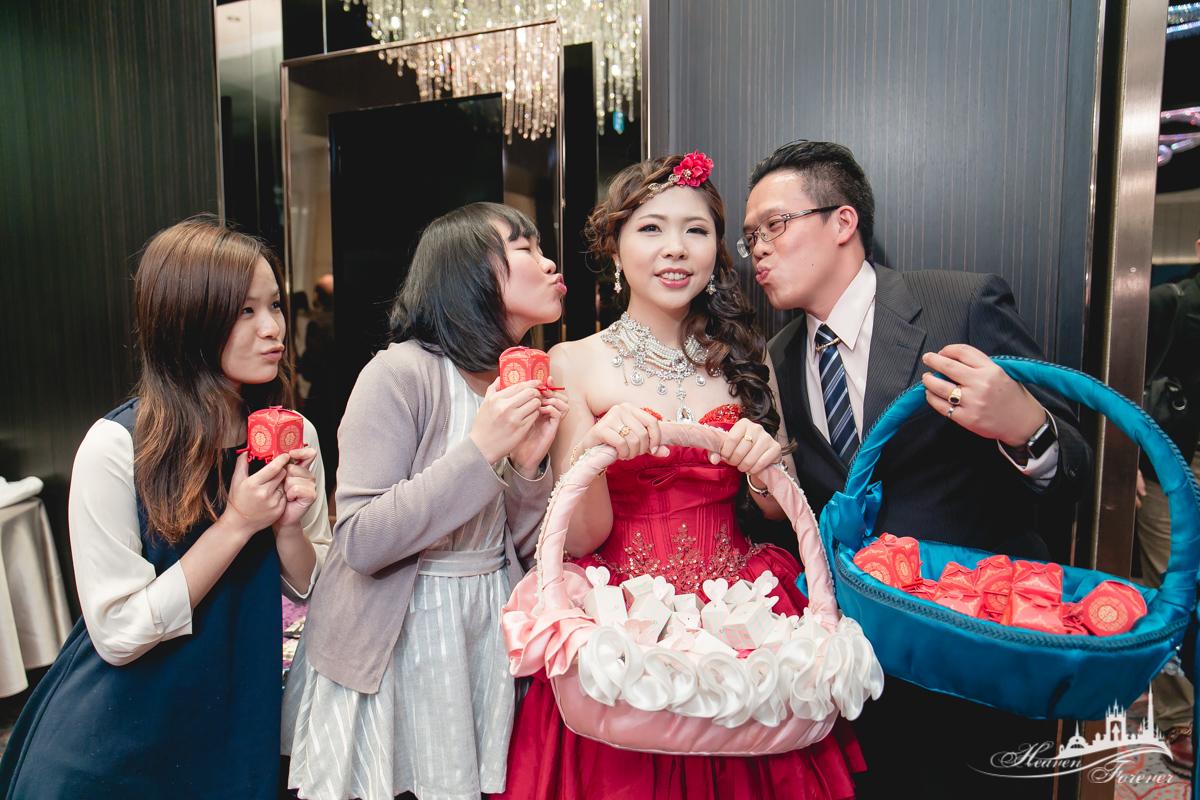 婚禮記錄@中和華漾_0161.jpg