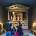 065 british museum 18