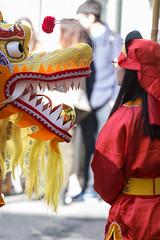nac-20 (ICN Bastien Sittler) Tags: dragon culture asie tradition chine asiatique cultur icn nouvelanchinois