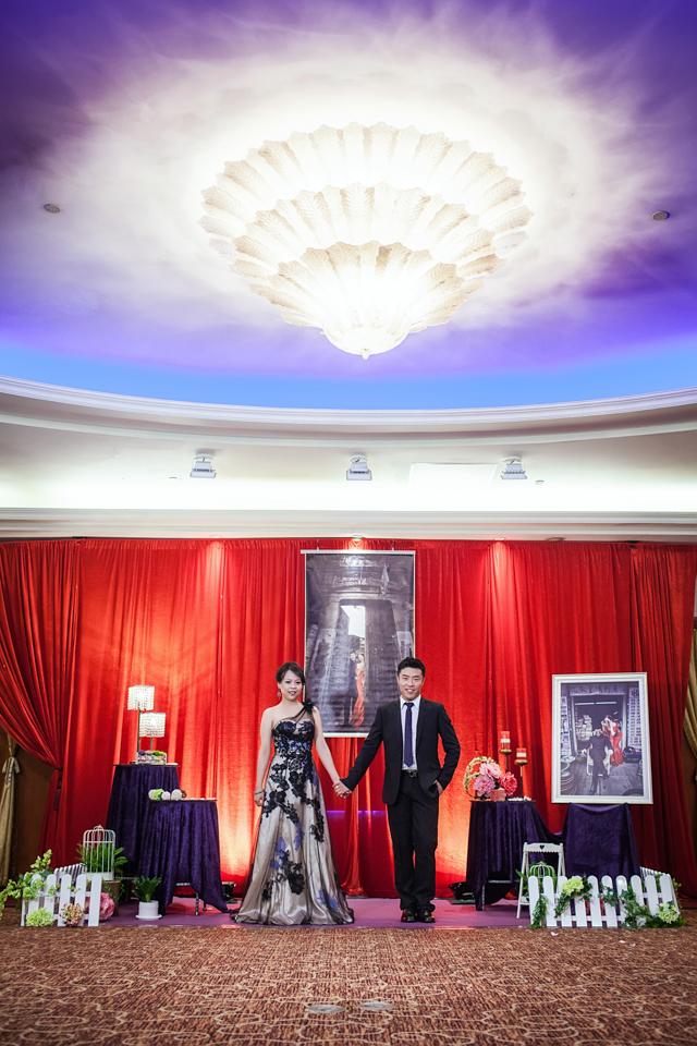 台南長榮飯店-114