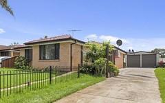 51 Prairie Vale Road, Bossley Park NSW
