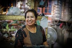 20160307-DSC02003.jpg (flia gitterle) Tags: ceramics ceci beatriz photogroup photowalks kohkret tiamaru typicalthailand