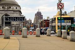 DSC_0145 (IntExp7) Tags: nyc newyorkcity ny newyork downtown manhattan manhattanbridge lowermanhattan downtownmanhattan