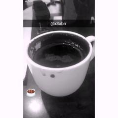 #_ #goodevening #car#cars#coffee ### ##video #photo#videos #photos# ## # # (photography AbdullahAlSaeed) Tags: cars coffee car photo video photos videos   goodevening