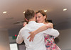 TM_6348_A2 (photofoyer) Tags: club dance argentinetango