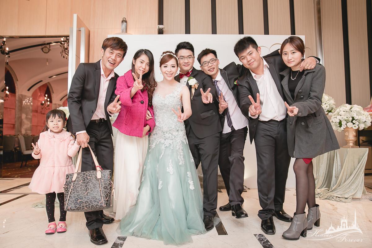 婚禮記錄@新莊典華_086.jpg