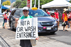 20160326 Free Car Wash_16 (refreshministries) Tags: easter t1 t2 t6 t7 t65 freecarwash t107 t314 t311 t980 t322 t979 refreshkids refresheden refreshhawaii