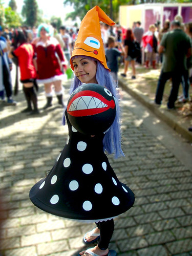 ressaca-friends-2013-especial-cosplay-134.jpg