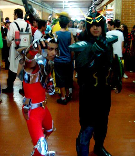 5-ribeirão-preto-anime-fest-especial-cosplay-47.jpg