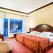 Gran Hotel del Sella, Spa & Golf, Ribadesella