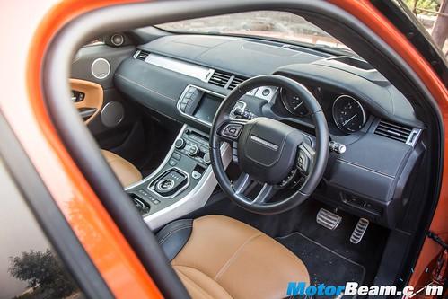 2016-Range-Rover-Evoque-10