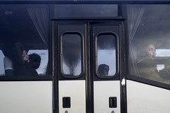 _DSC7344 2 (Theodosis Giannakidis) Tags: road trip turkey