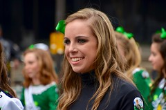 Philly St. Patrick's Day Parade 2016 - 1 (23)