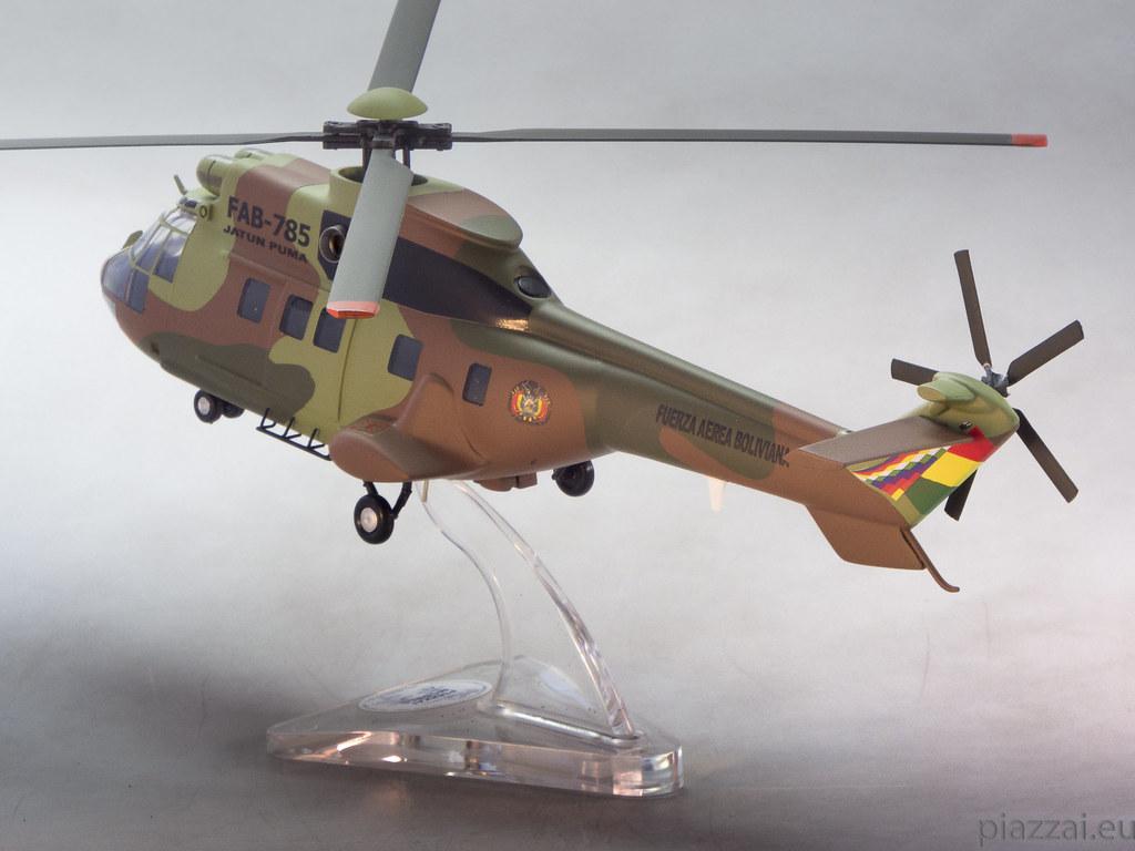 Elicottero Puma : The world s newest photos of scala flickr hive mind
