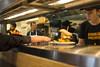 Bobby-Flay_15 (Baltimore County, Maryland) Tags: restaurant burger bobbyflay bobbysburgerpalace towsonsquare