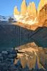 Amanecer Torres del Paine (michaeleduardo50) Tags: patagonia del torres paine amanacer