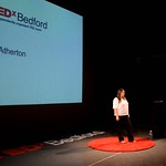 "tedxbedford-2014_15793275237_o <a style=""margin-left:10px; font-size:0.8em;"" href=""http://www.flickr.com/photos/98708669@N06/25665191633/"" target=""_blank"">@flickr</a>"