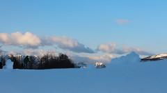 IMG_9519 (formobiles.info) Tags: panorama strada tetto neve bianca sole montagna sci paradiso terrazzo pordenone calda panna cioccolata piancavallo aviano bellissimo pieno soffice cumulo innevata cumuli pulita spiovente lucernari nevischio instagram
