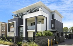 4/15-17 Birch Street, Bonnyrigg NSW
