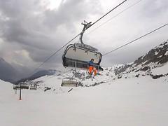 G0048367_aj (arnejehle) Tags: ski snowboard wallis aletschgletscher fhn bettmeralp ausgleichsgymnastik arnejehlede ausgleichsgymnastikde