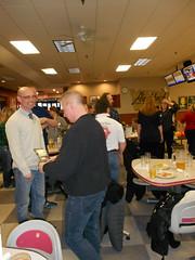 ASLA-MN 2015 Bowling Brawl (49) (ASLA-MN) Tags: brawl bowling 2015 aslamn