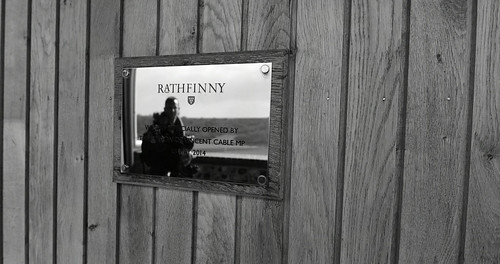 """RathFinny Wine estate • <a style=""""font-size:0.8em;"""" href=""""http://www.flickr.com/photos/41894159895@N01/25741422992/"""" target=""""_blank"""">View on Flickr</a>"""