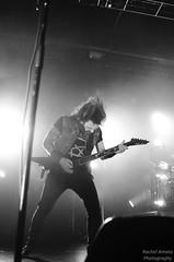 DSC_8281web (PureGrainAudio) Tags: ny newyork photography concert pics live heavymetal images metalcore hardrock february23 2016 bulletformyvalentine thrashmetal puregrainaudio rachelamato playstationtheater