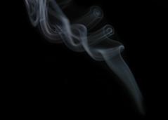 Smoke (Mark Hollis Photography) Tags: smoke incense smokeart