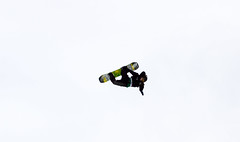 2016 02 13_Ale_Invite_0357 (Thomas_SJ) Tags: winter snow snowboarding sweden ale competition tricks win invite jumps winning competing infocus