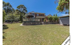 16 Mighell Place, Theodore ACT