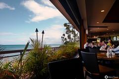 Sea House (Milind.Desai) Tags: restaurant maui napili seahouse napilibay napilibeach