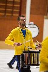 2016-03-19 CGN_Finals 029 (harpedavidszoetermeer) Tags: netherlands percussion nederland finals nl hip flevoland almere 2016 cgn hejhej indoorpercussion harpedavids