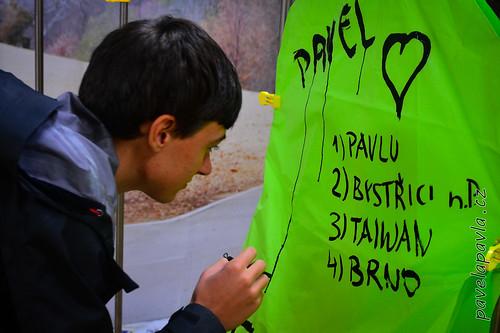 Pavel-Pavla_Pingxi_Houtong-0093.JPG