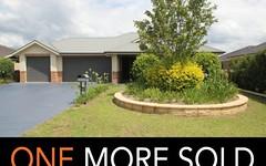 41 Sinclair Avenue, Singleton NSW