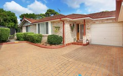 5/79 Chelmsford Road, South Wentworthville NSW
