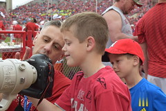 DSC_0338 (slobotski) Tags: family huskers april2016 family2016