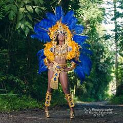 Did somebody say Carnival? (Rasco00) Tags: carnival festival costume dressup celebration stthomas virginislands 340 rja